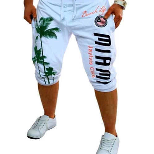 Miami Beach Shorts