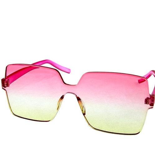 Beautiful Bliss Sunglasses