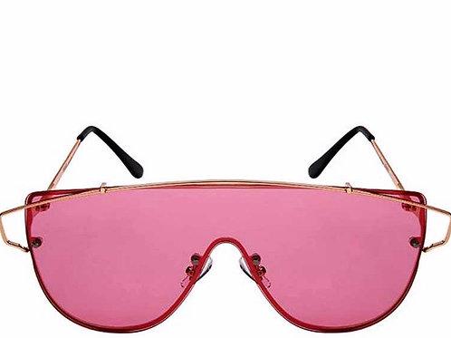 SpringTime Sunglasses