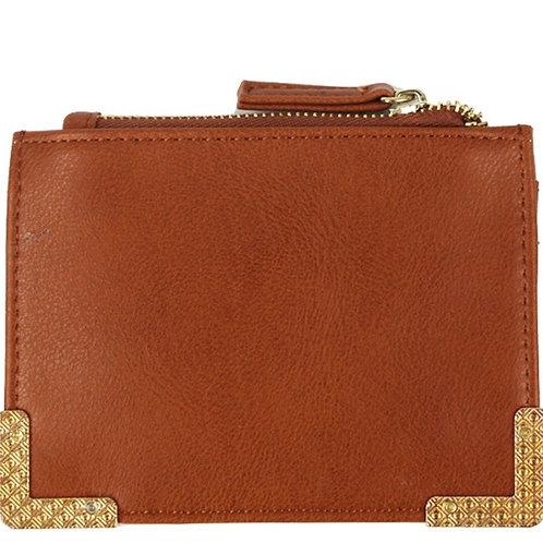 Ms Elegant wallet