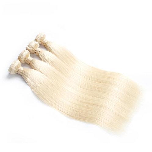 #613 Silky Straight