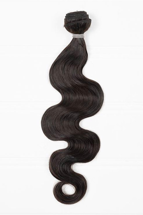 9A Body Wave Bundles