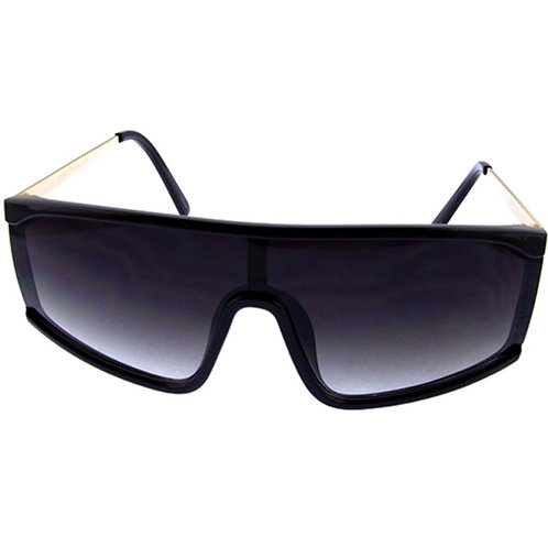 Retro chic shades