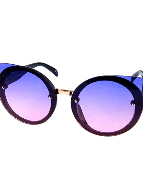 High Point Sunglasses
