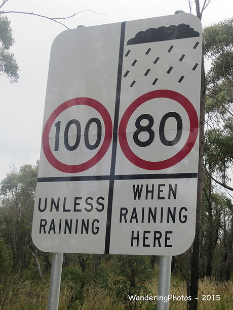 Australia Raining speed limit.jpg