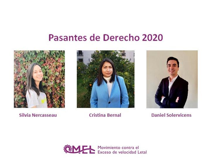 Pasantes de Derecho MEL 2020.jpg