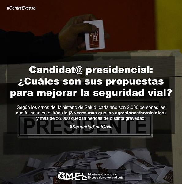 Carta elecciones presidenciales 2021 - 1X1.jpeg