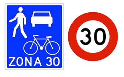 Zonas 30.png