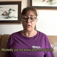 No Mas Impunidad - Andre.jpg