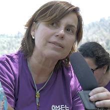 Maria_paz_-_Día_en_recuerdo_a_las_victim