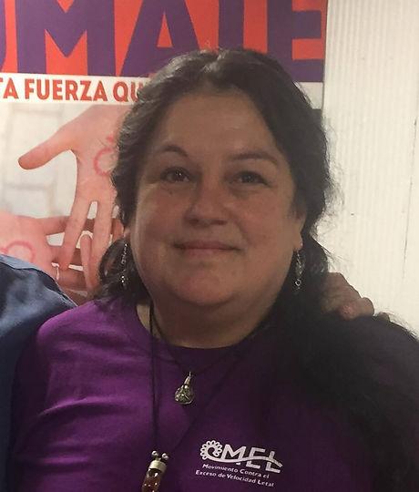 Juanita.jpg
