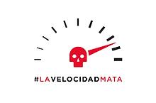 LaVelocidadMataBlanco.png