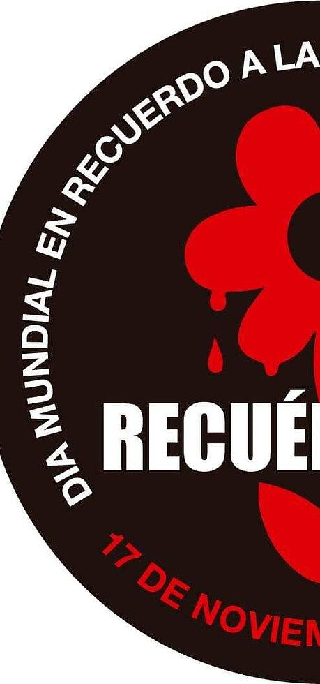 Día_en_Recuerdo_a_las_victimas_de_la_vio