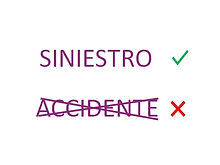 Siniestros no Accidente - Sin logo.jpg