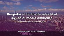 Velocidad - Medio Ambiente.jpg
