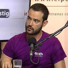 Axel - El Periodista.jpg