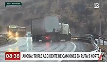 Siniestro lluvia Camiones T13.jpg