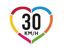 Love30 - Corazon centrado.jpg