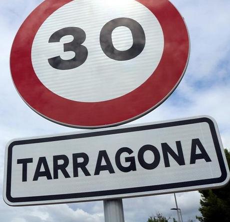 Taragona%2030_edited.jpg