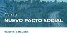 Nuevo-Pacto-Social.jpeg
