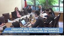 Comisión_Votación_General_CATI_02_OCT_20