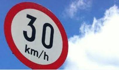 30 km_h.jpg