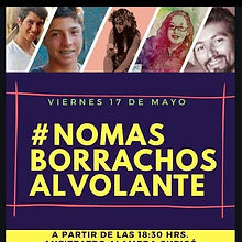 NoMásBorrachosAlVolante.jpg