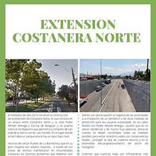 extension costanera norte (1)(2)-page-00