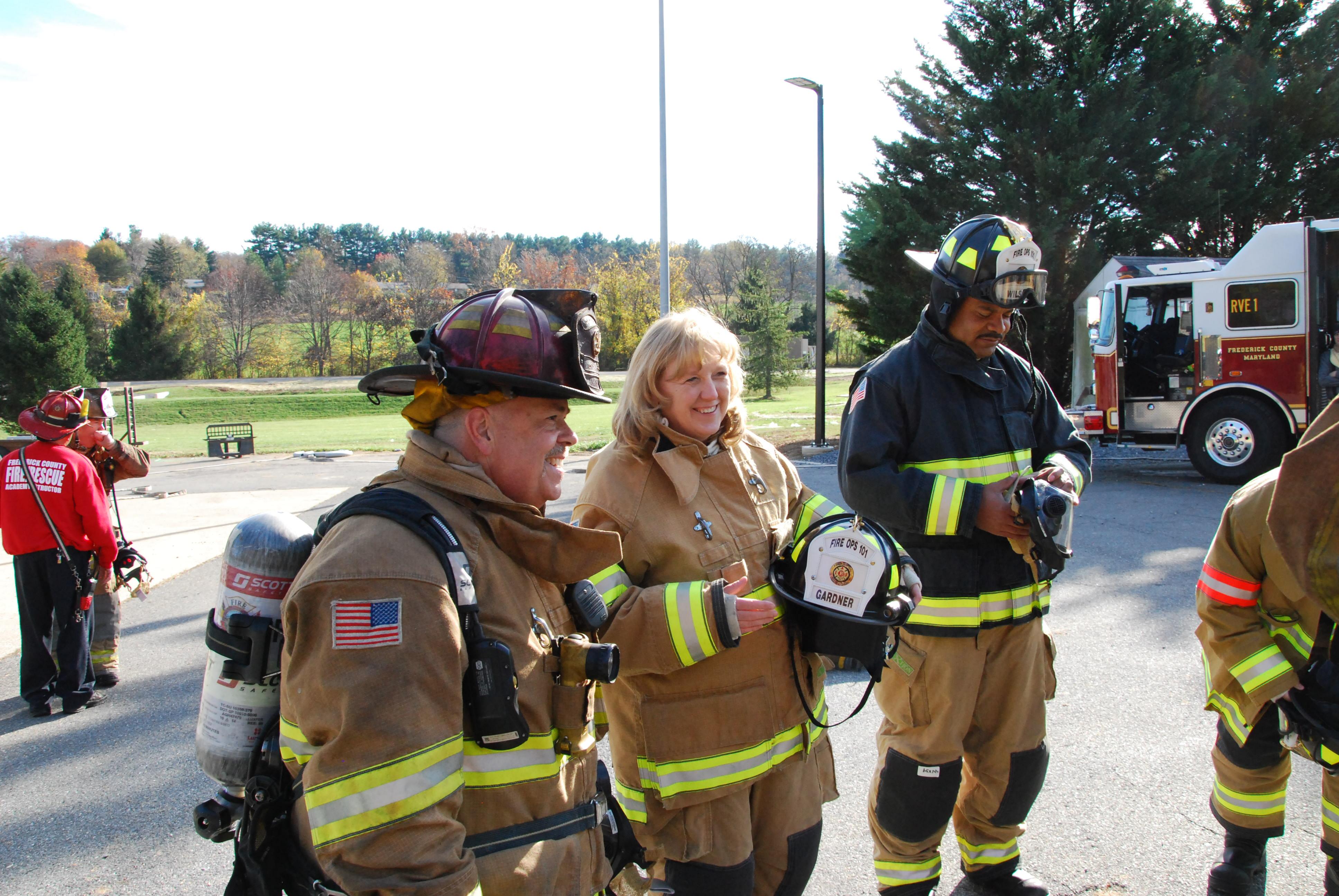 11-08-15 IAFF FireOps 030