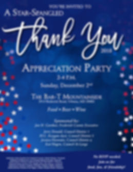 Celebrateinvitation2018EBLAST.jpeg