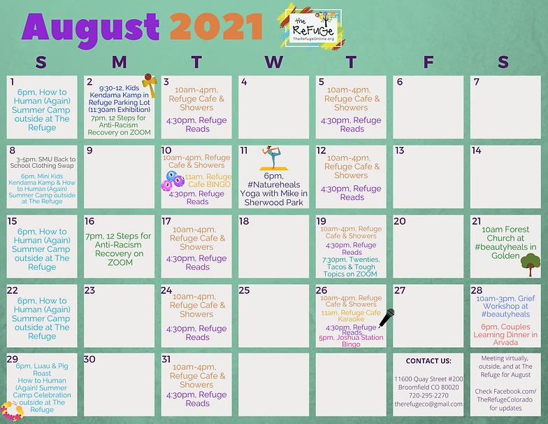August 2021 Calendar Front.png