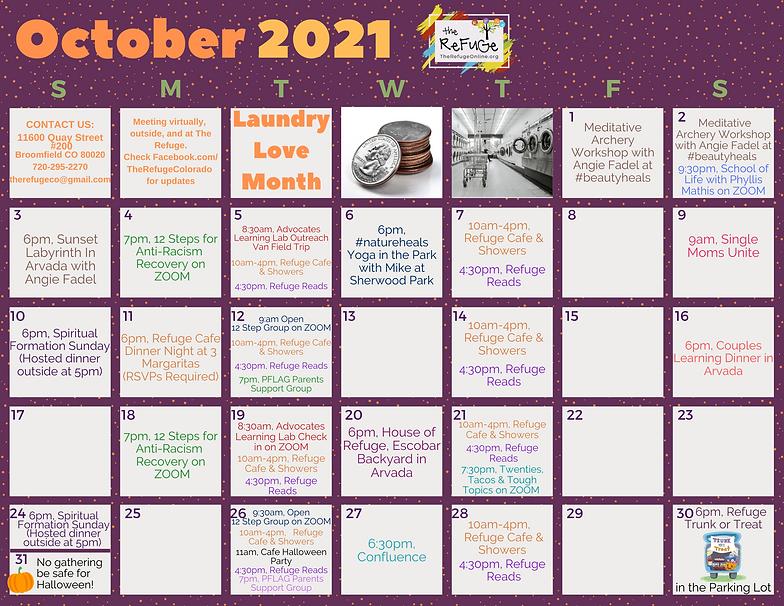 October 2021 Calendar Front.png