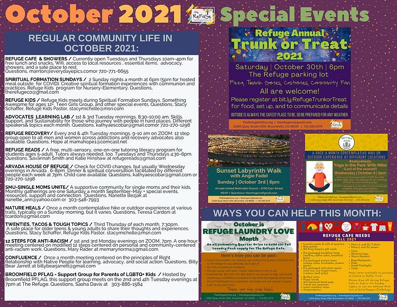 October 2021 Calendar Back.png