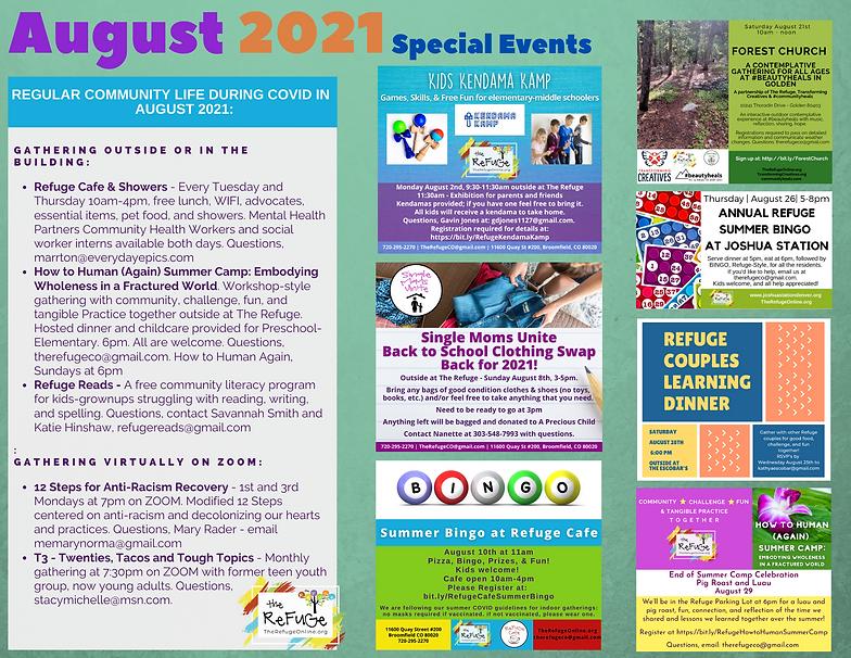 August 2021 Calendar Back.png