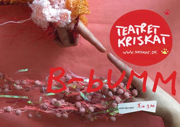 TeatretKriskatBbummpostkortweb23.jpg
