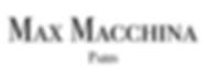 MaxMacchina_Logo_Black_Transparent.png