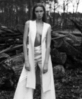 sandra-hunke-model-high-fashion-sleek-ha