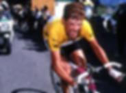 jan-ullrich-1997.jpg