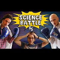 Science Battle.jpg