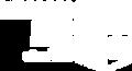 logo_region_footer.png