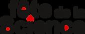 Logo Noir Rouge.png