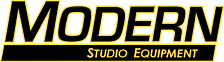 Modern-Logo_540x.png