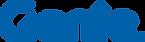 genie-lifts-logo.png