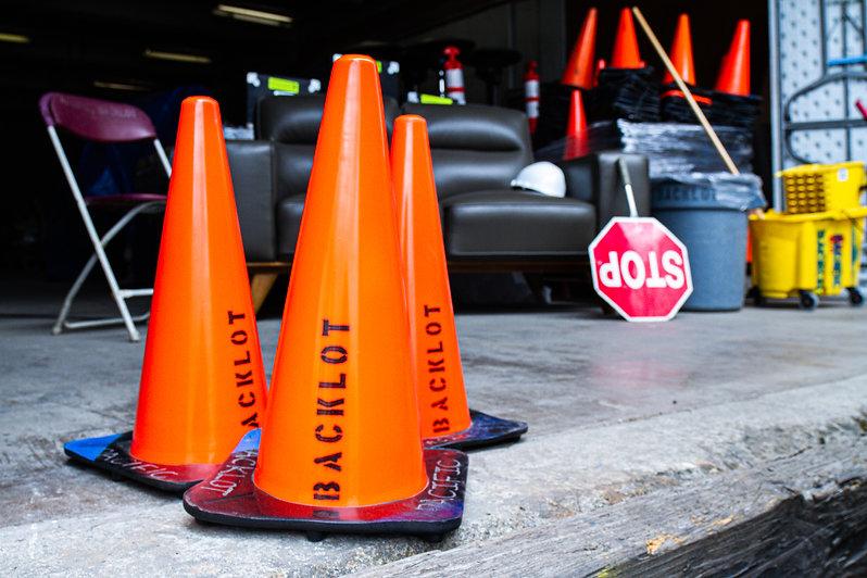 cones-2.jpg