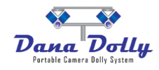 dana-dolly_logo.png