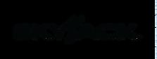skyjack-logo-black.png