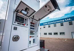 Valid-Generators (18 of 20).jpg