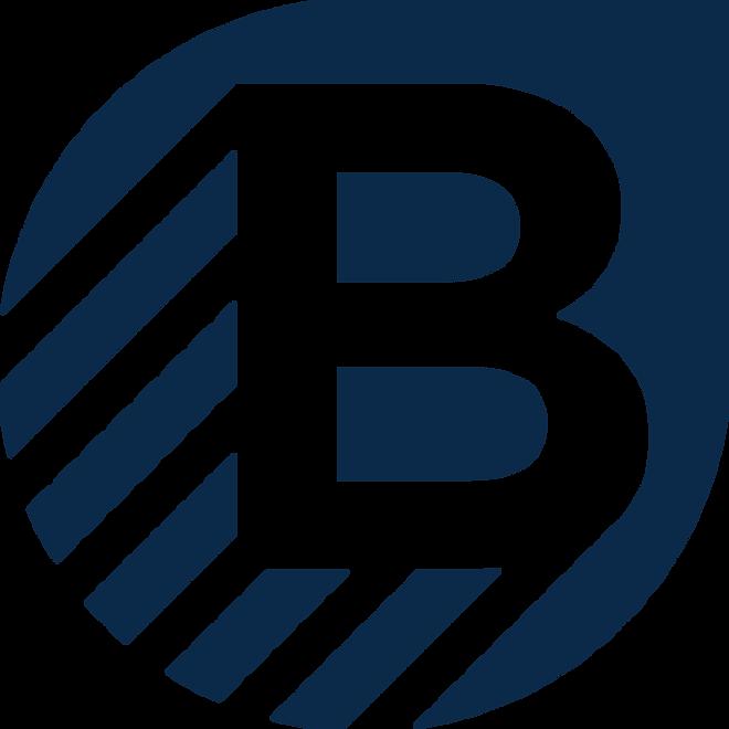 PBS Symbol Blue.png
