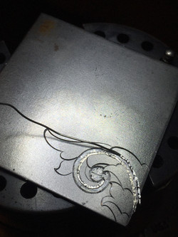 wire inlay 1