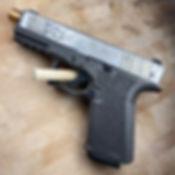 glock 19 2